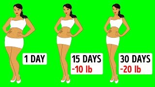 Download 10 Ways to Lose Weight When Diets Don't Work Video