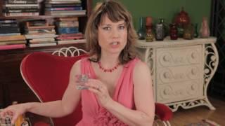 Download 6 Summer Fragrance Picks: Perfume Reviews Video