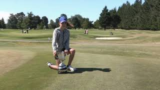 Download 2017 New Zealand Amateur Championship Video