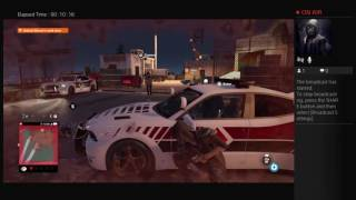 Download Watchdogs 2 Video