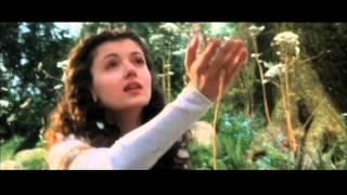 Download Legend (1985) Trailer (HD) Video