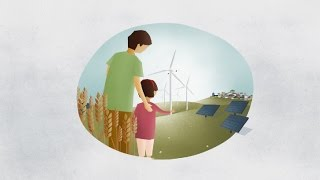 Download Gérer les conséquences du changement climatique sur la pauvreté Video