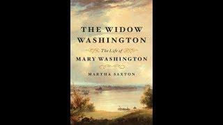Download The Widow Washington: The Life of Mary Washington* Video