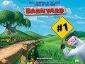Download Os Segredo Dos Animais #1 ( Missao do Porco ) Video