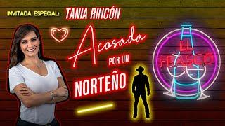 Download El Frasco T1 E14 - Tania Rincón Video