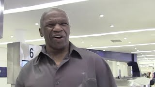 Download MAYWEATHER SR: (JUSTIN BIEBER) ″HE DON'T EVEN KNOW BOXING″ SR REACTS TO BEIBERS COMMENTS Video