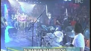 Download Juan Dela Cruz Band & Willie Video