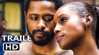 Download THE PHOTOGRAPH Trailer (2020) LaKeith Stanfield, Romance Movie Video