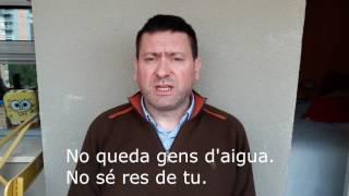 Download Errades principals en valencià, nivell mitjà de la JQCV I Video