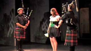Download ″DUELING PIPERS″ College of Piping Video