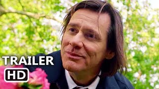 Download KIDDING Official Trailer (2018) Jim Carrey, Michel Gondry TV Series HD Video