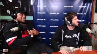Download Lil Dicky Talks Judaism, New Music, New Head & Comments on Tom Hanks' Son Using the ″N-Word″ Video