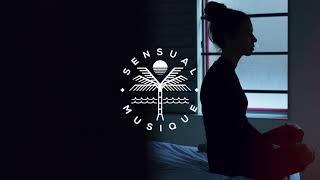 Download Autograf ft. Lils & Bonsai Mammal - Dead Soon (Chill Mix) Video