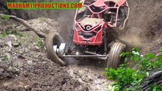 Download DIRT NASTY BOUNTY HILL CHALLENGE Video