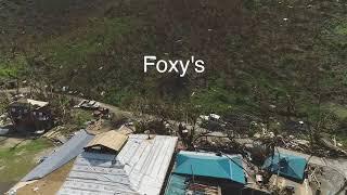 Download Jost Van Dyke Post Hurricanes 2017 Video