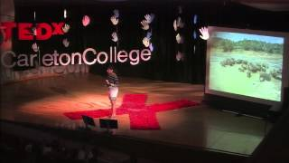 Download Sri Lanka as I See It: Hiyanthi Peiris at TEDxCarletonCollege Video