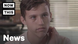 Download Parkland Survivor With Autism Speaks About His Experience | NowThis Video