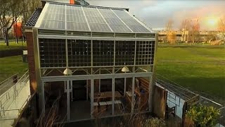 Download TU Delft - Master programme Sustainable Energy Technology Video
