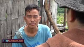 Download FTH Kuthnathawk Pu Thangthuama & Nunsanga 13 Video