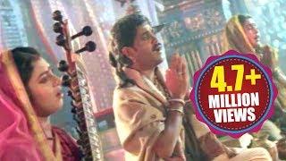 Download Annamayya Songs - Nigama Nigamantha - Akkineni Nagarjuna, Ramya Krishnan Video