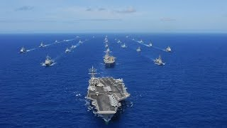 Download The evolving security order in the Indo-Pacific Video