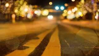 Download Journey Don't Stop Believin' Subtitulada Español Inglés Video