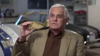 Download Bob Lutz On Where The Auto Industry is Headed Video