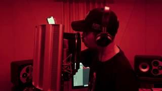 Download 사이먼 도미닉 (Simon Dominic) - Me No Jay Park (Live) Video