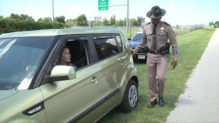 Download Let's Talk About Traffic Stops: A Marion County Law Enforcement PSA Video