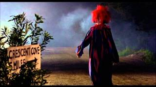 Download Killer Klowns From Outer Space Video