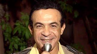 Download هادي الجيار يكشف العهد الذي كان بين أسرة المشاغبين الذي لم يوف به أحمد زكي Video