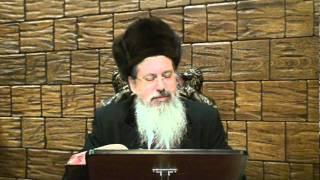 Download Rabbi Itzhak Yehoshua - The Ego in Marriage Life Video