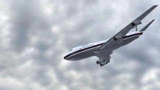 Download Why Planes Crash: 520 Die in Plane Crash Video