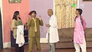 Download Best Of Babbu Braal New Pakistani Stage Drama Full Comedy Funny Clip Video
