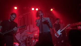Download TDWP *NEW SONG* ″Please Say No″ LIVE Aug 2, 2019 @ Launchpad Albuquerque Video