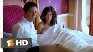 Download Priceless (3/10) Movie CLIP - I Left It All For You (2006) HD Video