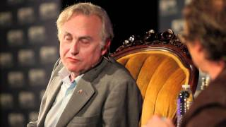 Download FREE WILL - Lawrence Krauss and Richard Dawkins Video