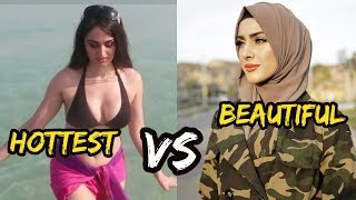 Download Lana Rose VS Queen Froggy 2018 || Lavish Lifestyle || Biography Video