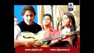 Download Unbelievable twist in Ek Tha Raja Ek Thi Rani Video