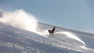 Download Diaries Downunder 2015 - Episode 2 : Snow, Surf or Both? | TransWorld SNOWboarding Video