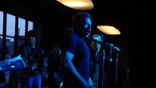 Download Steve Burton ″Lay Your Hands On Me″ @ The Loft, Studio Square, Long Island City, NY 04-15-11 Video