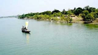 Download Jokhon Porbena Mor, Rabindra Sangeet by Shivaji Chattopadhyay Video