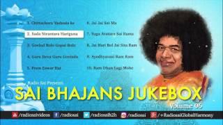 93rd Birthday Celebrations of Bhagawan Sri Sathya Sai Baba from
