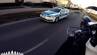 Download LAST DAY'S SUPERMOTO   Stupid cop's   unbraapable    ENDUROGERMANY Video