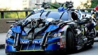 Download दुनिया की 6 सबसे सुरक्षित गाड़िया | Top 6 Armoured Cars In The World (Hindi) Video