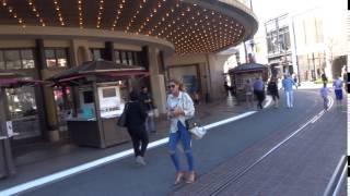Download Kara Del Toro is sooooo HOOoooTTTT - Subscribe Video