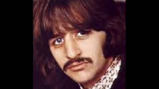Download Ringo Starr: It Don't Come Easy (Starr, 1971) Video