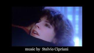 Download Stelvio Cipriani 映画「ラストコンサート」 Dedicato a una stella Video