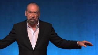 Download The Power of One | John Paul DeJoria | TEDxLA Video