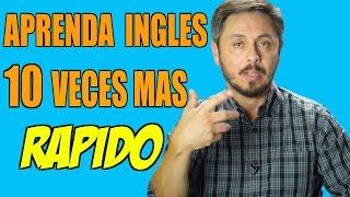 Download COMO HABLAR INGLES 10 VECES MAS RAPIDO CON ESTOS CONSEJOS Video